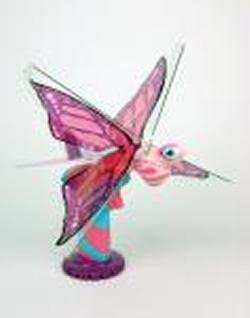 flytechbutterfly