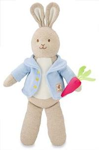 peterrabbit1