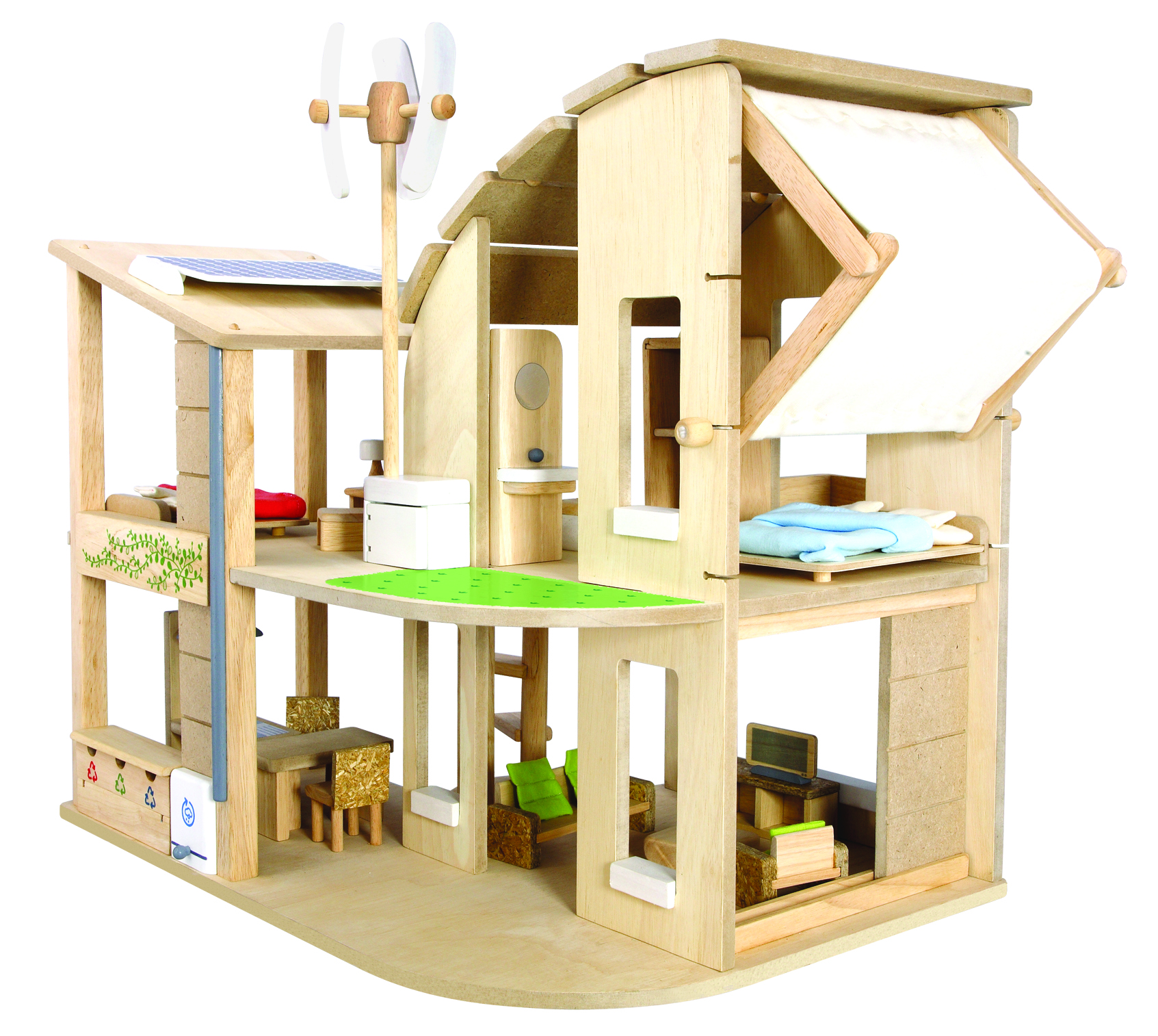 wood dollhouse furniture plans free pdf