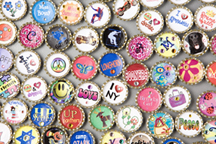assorted-caps-small-image
