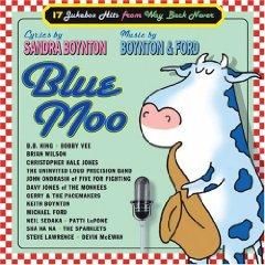 bluemoo