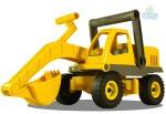 eco-trucksexcavatorlr