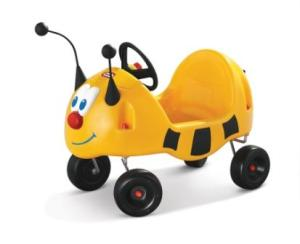 little-tikes_bumble-bee-buggy