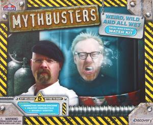 mythbusters-waterkit21