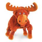 zoobies-mudd-the-moose