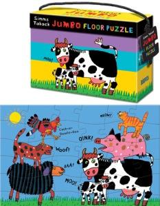 328_jumbo_floor_puzzle