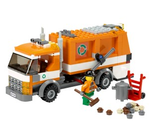 7991-recycle-truck-lego
