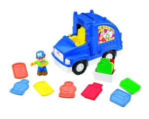little-people-sing-n-learn-recycling-truck