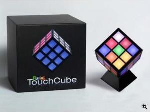 rubiks-cube-touch_medium