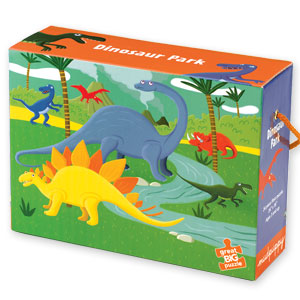 fp_dinosaur_park