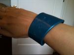 braceleton