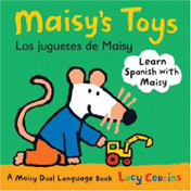 Rec_maisytoysspanish-1