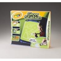 Rec_glowcrayola