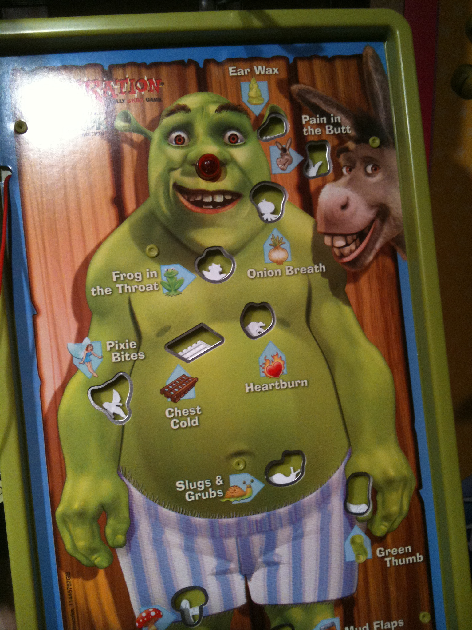 Hasbro | Stephanie Oppenheim on Toys
